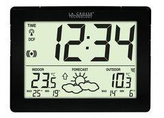 Домашняя метеостанция LaCrosse WS9180