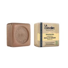 Биомыло «Масло арганы», Франция