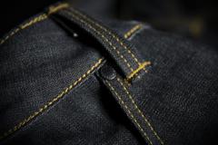 ICON OVERLORD RIDING PANT (текстиль, джинсы)