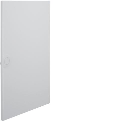 Дверца стальная для Volta 3-рядного