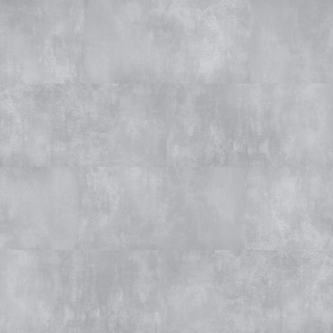 Винил 3020 | ADO3020 | ADO Floor