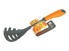 1307 FISSMAN Arabesque Ложка для спагетти 32 см