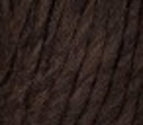 Купить Пряжа Gazzal Purewool Код цвета 5246 | Интернет-магазин пряжи «Пряха»