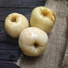 Яблоки моченые, 1 кг