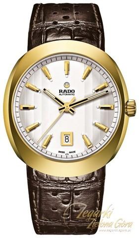 RADO R15515105