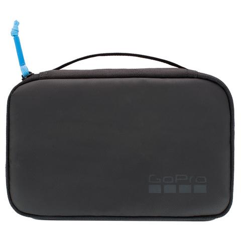 GoPro Compact Case - Кейс для аксессуаров | ABCCS-001 |