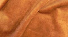 Микровелюр Rollex bronze (Роллекс бронз)