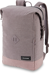 Рюкзак Dakine Infinity Pack LT 22L Sparrow