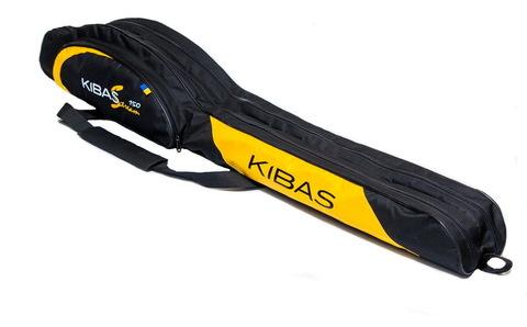 Чехол Kibas Case 150 St для удилищ  2х секционный