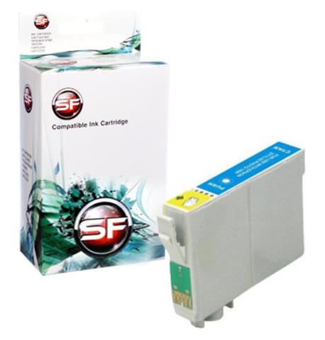 Картридж SuperFine SF-T1302C
