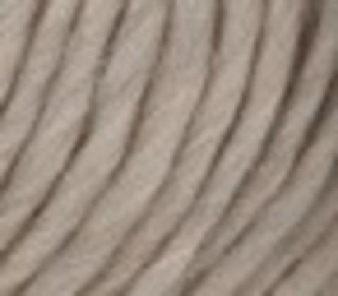 Купить Пряжа Gazzal Purewool Код цвета 5247 | Интернет-магазин пряжи «Пряха»