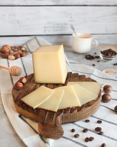 Сыр Romber с козьим молоком,кг