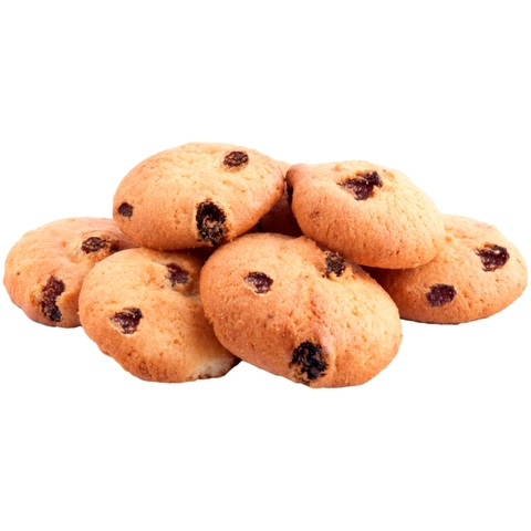 Печенье Изюминка 1 кг