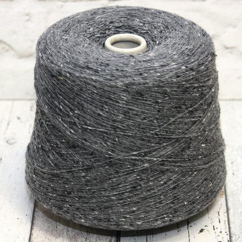 Твид MEW MILL / GALLES 450 серый