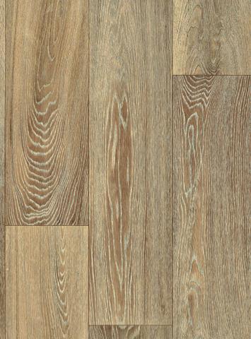 Линолеум STARS Pure Oak 3282 5м