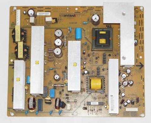 PS-7411-1 EAY60713101B PS-7411-1A-LF REV:1.2