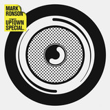 Mark Ronson / Uptown Special (RU)(CD)