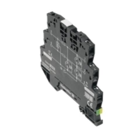 Защита от перенапряжения VSSC6 RS232