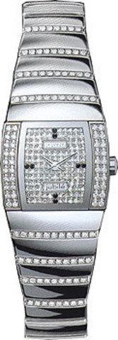 Часы Sintra Jewellery - 3.980