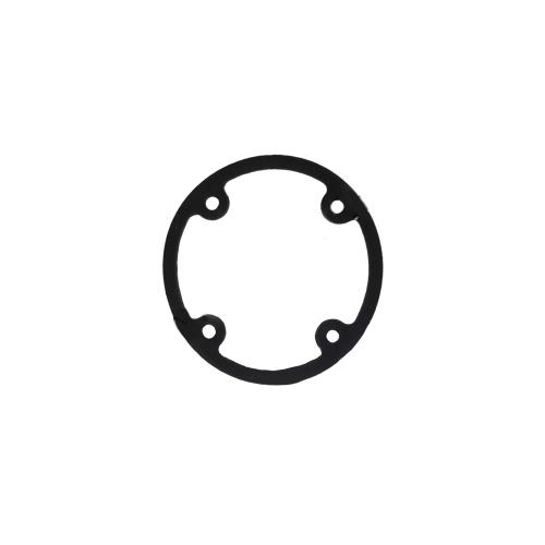 Клапана и Уплотнения для компрессоров Уплотнительное кольцо головки блока к компрессорам 1201 J-8055.jpg