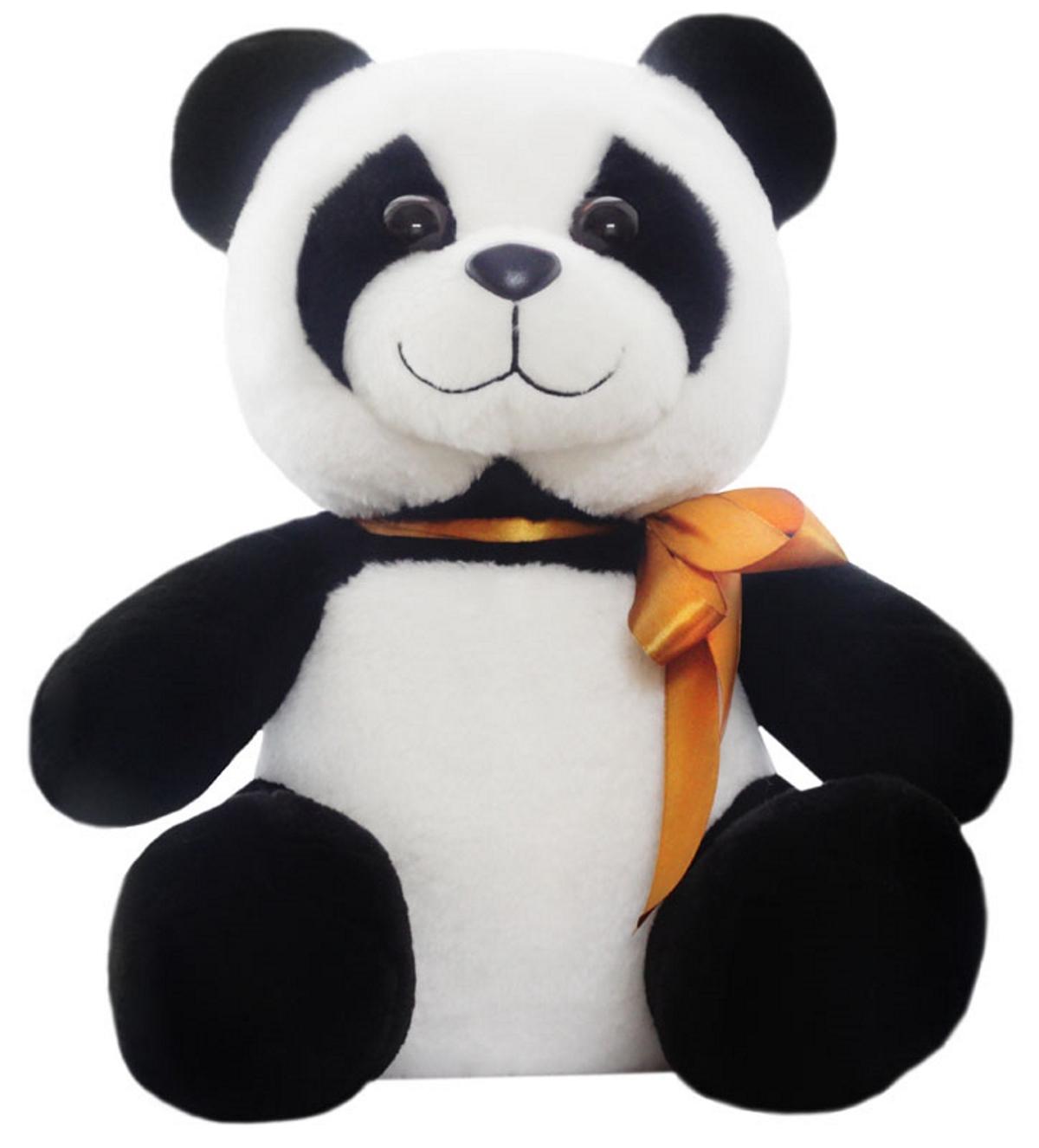 Панда Дарси 40 см