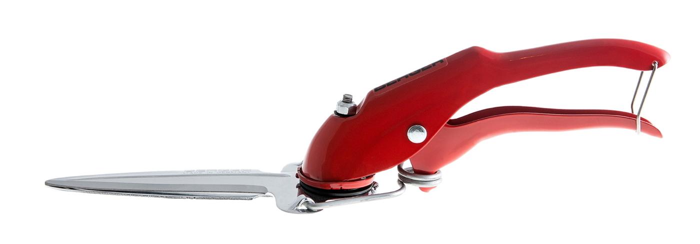 Ножницы для подравнивания газона BERGER 2100