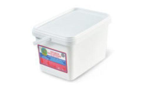 «Брынза Болгарская» в контейнере от 1,4 кг