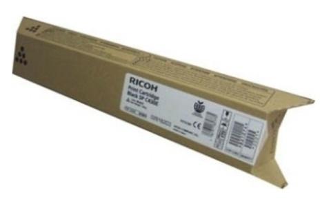 Картридж Ricoh SPC430E K (821074/821204) черный