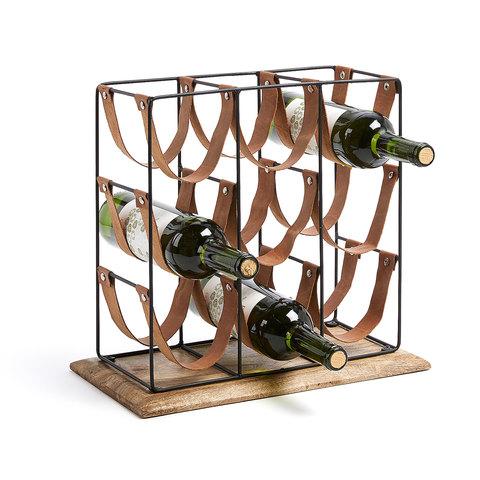 Держатель для бутылок Winnoe