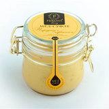 Мёд-суфле Парадиз с абрикосом, артикул 201, производитель - Peroni Honey, фото 4