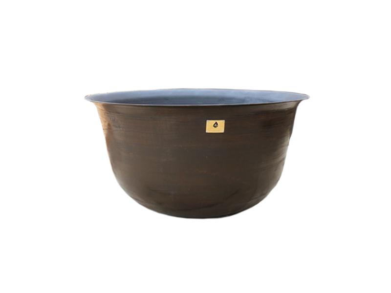 Кострища и очаги Чаша для костра Firecup Вазон 1.png