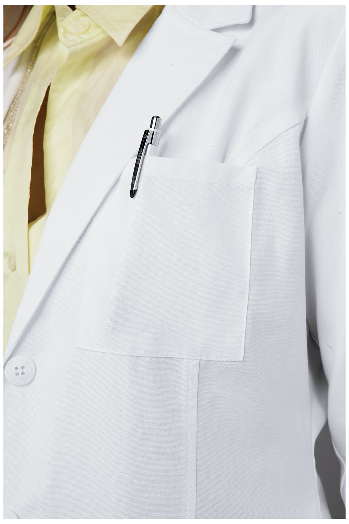 Медицинский халат Cherokee