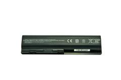 Аккумулятор для HP CQ70 HSTNN-LB72 (10.8V 4200mAh) ORG
