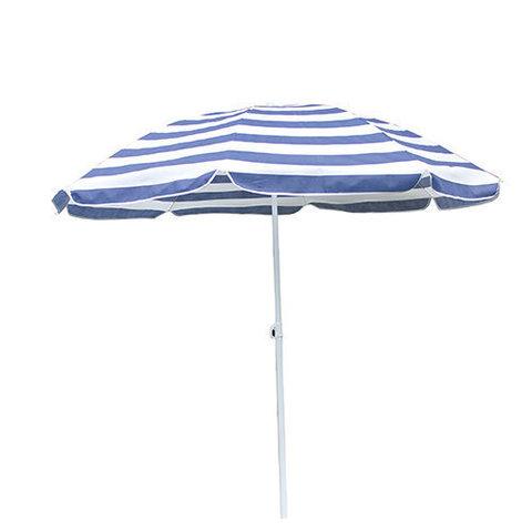 Зонт пляжный от солнца BU-020 200 см