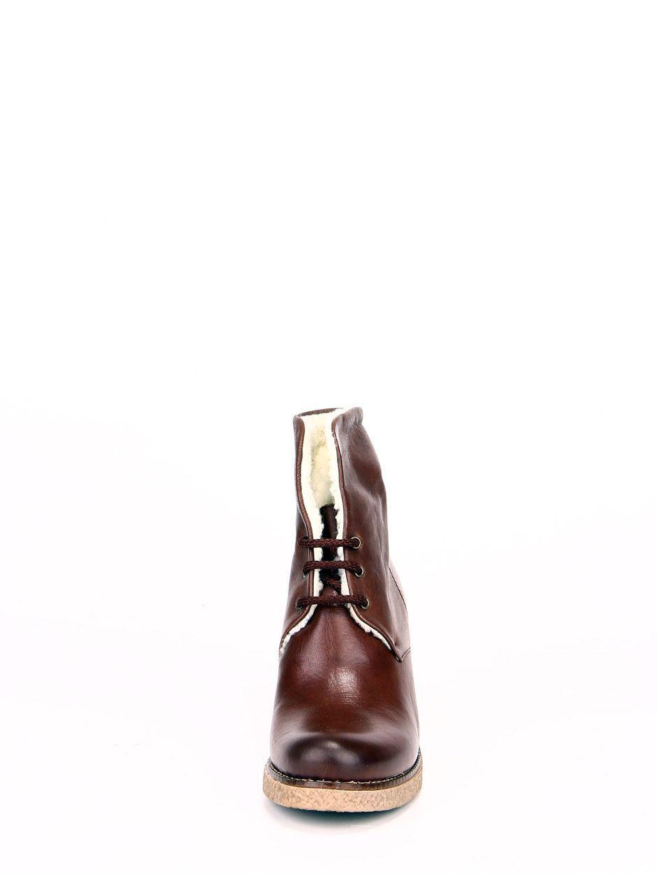 Ботинки Amoruchi