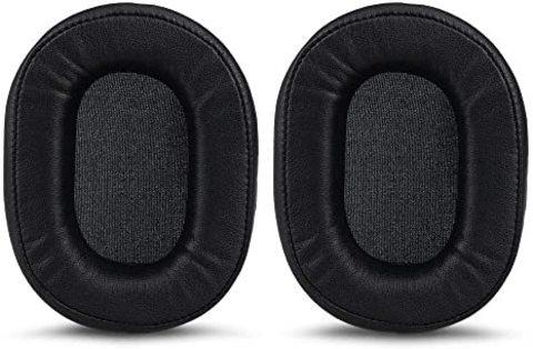 Амбушюры Sony MDR-RF895RK, MDR-RF995RK, MDR-RF400R