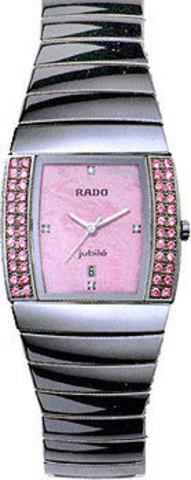 Часы Sintra Jewellery - 3.437