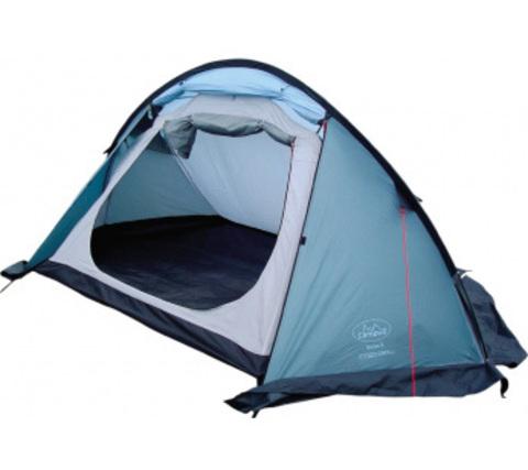 Палатка CAMPUS Erinn 2