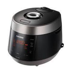 Рисоварка Cuckoo CRP-P1010FD (варка под давлением) на 10 персон