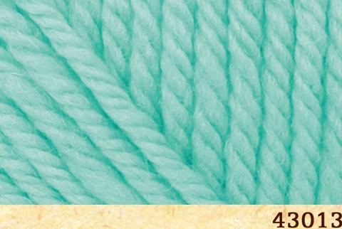 Купить Пряжа FibraNatura Inka Код цвета 43013 | Интернет-магазин пряжи «Пряха»