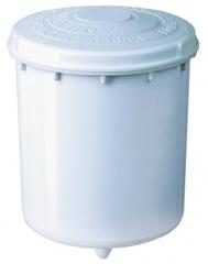 Модуль сменный фильтрующий Аквафор В100-1, арт.280