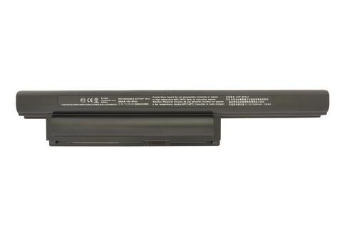 Аккумулятор для Sony BPS22 (10.8V 5200mAh) Original