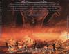 The Ferrymen / A New Evil (RU)(CD)