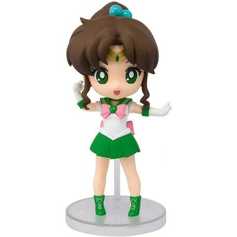 Фигурка Bandai FiguArts Mini Sailor Jupiter