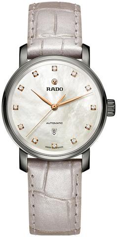 RADO R14026935