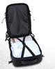 Сумка-рюкзак 2 в 1 ARCTIC HUNTER B00382 Черный