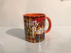 Fincan/Чашка/Cup Harry Potter 19