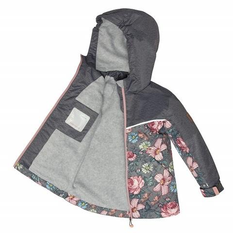 Демисезонная куртка Deux par Deux купить