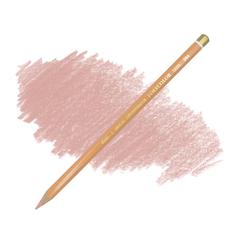 Карандаш художественный цветной POLYCOLOR, цвет 354 лососевый розовый