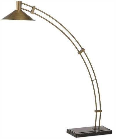 Yael Floor Lamp